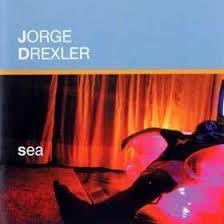 Sea - Jorge Drexler