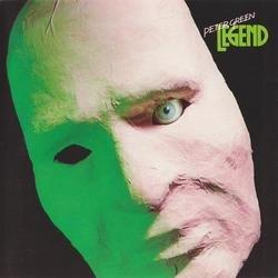 Legend - Peter Green