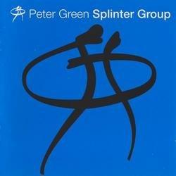Peter Green Splinter Group - Peter Green