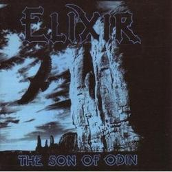 The Son Of Odin - Elixir