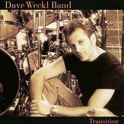 Transition - Dave Weckl Band
