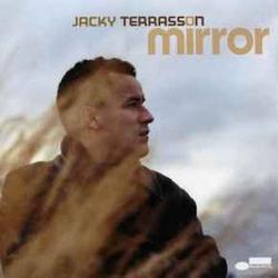 Mirror - Jacky Terrasson