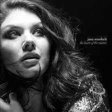 The Heart Of The Matter - Jane Monheit