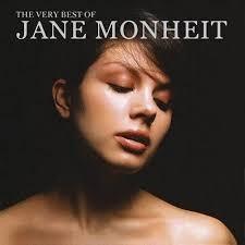 The Very Best Of Jane Monheit - Jane Monheit