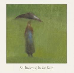 In The Rain - Sol Invictus
