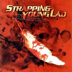 S.Y.L - Strapping Young Lad