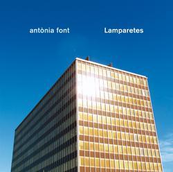Lamparetes  - Antònia Font