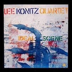 Ideal Scene - Lee Konitz