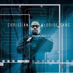 Sci-Fi - Christian McBride