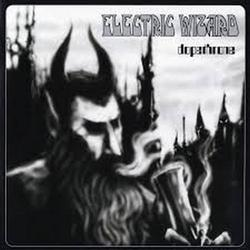 Dopethrone - Electric Wizard