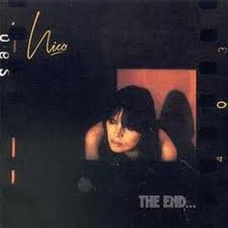 The End - Nico