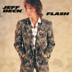 Flash - Jeff Beck