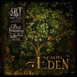Eden - Faun