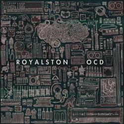OCD - Royalston