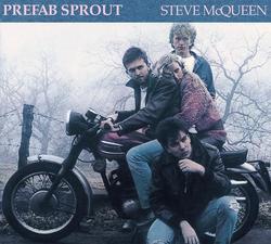 Steve McQueen - Prefab Sprout