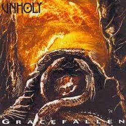 Gracefallen - Unholy