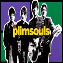 Kool Trash - The Plimsouls