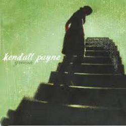 Grown - Kendall Payne