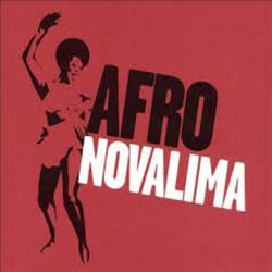 Afro - Novalima