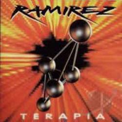 Terapia - Ramirez