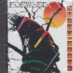 Forward - Misty In Roots
