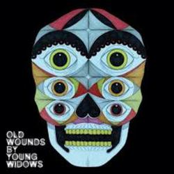 Old Wounds - Young Widows