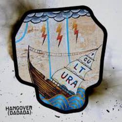 Hangover (BaBaBa) (Remix) - Buraka Som Sistema