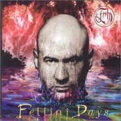 Fellini Days - Fish