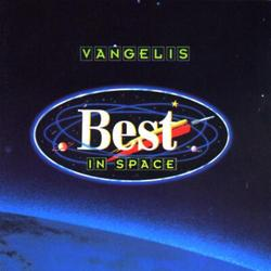 Best Of Space - Space ((French))