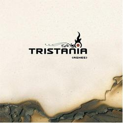 Ashes - Tristania