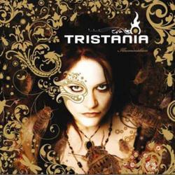 Illumination - Tristania
