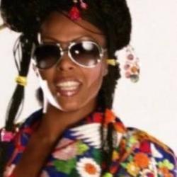 Bandy Bandy (CDR) - Zap Mama