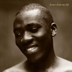 Scenes From My Life - Richard Bona