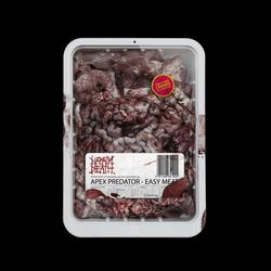 Apex Predator - Easy Meat - Napalm Death