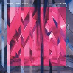 Transfixiation - A Place To Bury Strangers