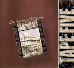Swingfood Mood - Tape Five
