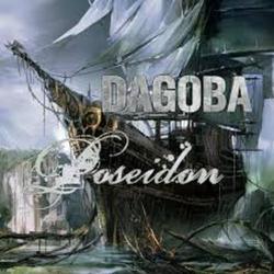 Poseidon - Dagoba