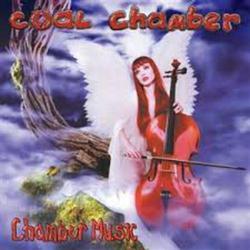 Chamber Music - Coal Chamber