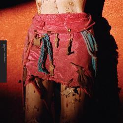 Cowboy Worship - Amen Dunes