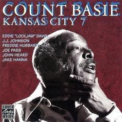 Kansas City 7 - Count Basie