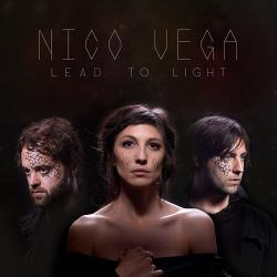 Lead To Light - Nico Vega