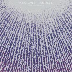 Taking Over Remixes - Joe Goddard