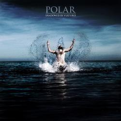 Shadowed By Vultures - Polar