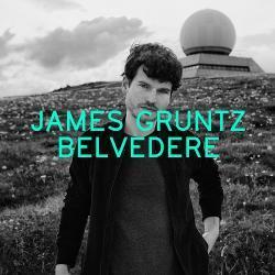 Belvedere - James Gruntz