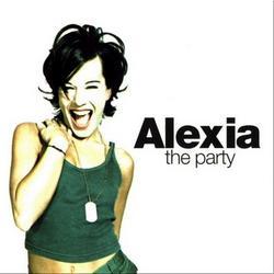 The Party - Alexia
