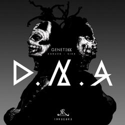 D.N.A. - Genetikk