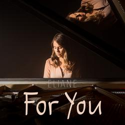 For You - Eliane
