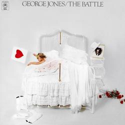 The Battle - George Jones