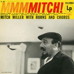 MMMMitch! - Mitch Miller