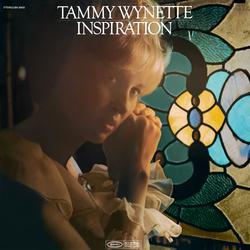 Inspiration - Tammy Wynette